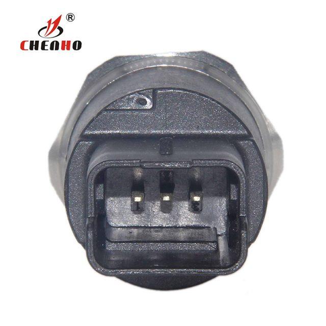 Fuel Common Rail Pressure Sensor 0281002492,common rail pressure,auto spare parts