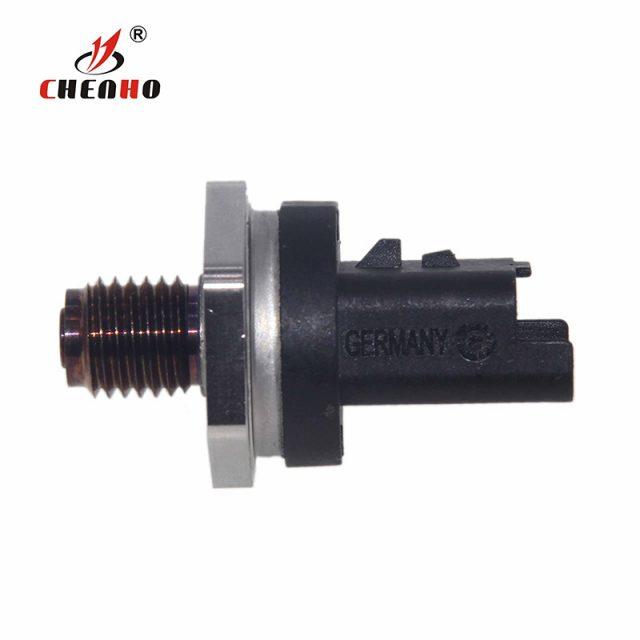 Fuel Pressure Rail Sensor 0281002592,common rail sensor,auto sensor