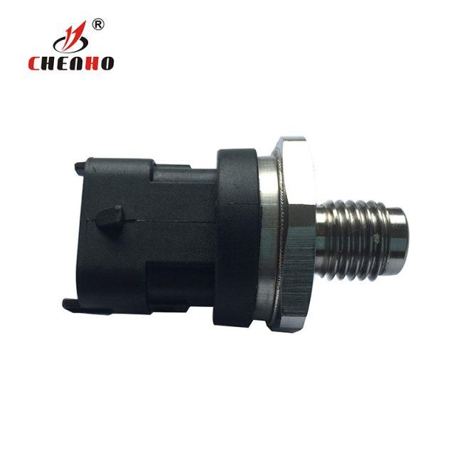 CRD Diesel Fuel Rail Pressure Sensor ,0281002767,0281002964