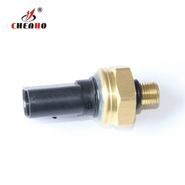 Fuel Pressure Sensor Fits VW Caddy III Cc Eos,03C906051A,03C906051A-208