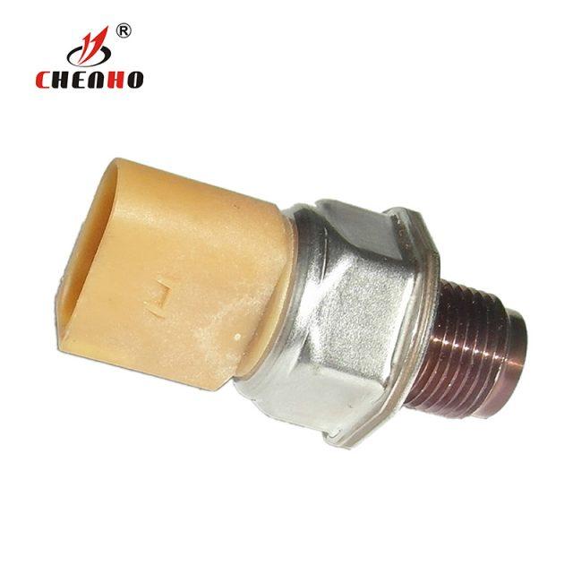 Fuel Rail High Pressure Sensor 85PP26-93