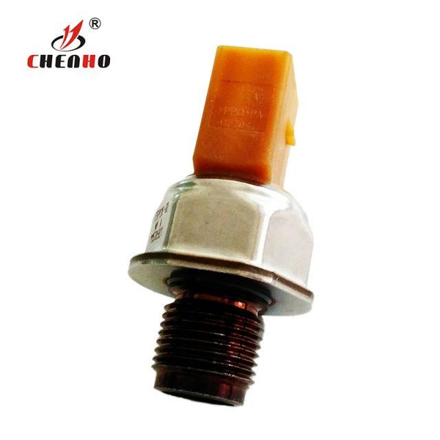 Fuel Rail Pressure Sensor 03L906051