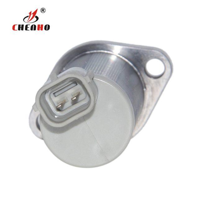 FUEL PUMP PRESSURE REGULATOR CONTROL VALVE OEM 04226-0L010,pump suction pressure,common rail diesel diagnostics