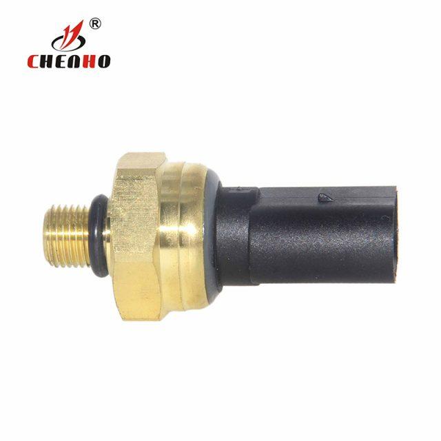 P37047 CR FUEL PRESSURE SENSOR 55CP06-02,06E906051E,06E906051K