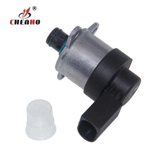 FUEL PUMP SUCTION CONTROL VALVE REGULATOR SCV 0928400508,siemens control valves,quantity control valve