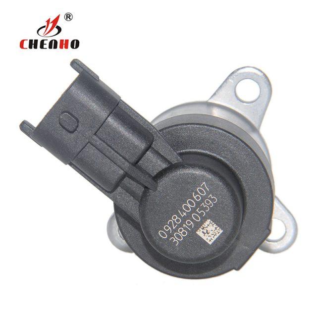 Fuel Pump Pressure Regulator Valve 0928400607