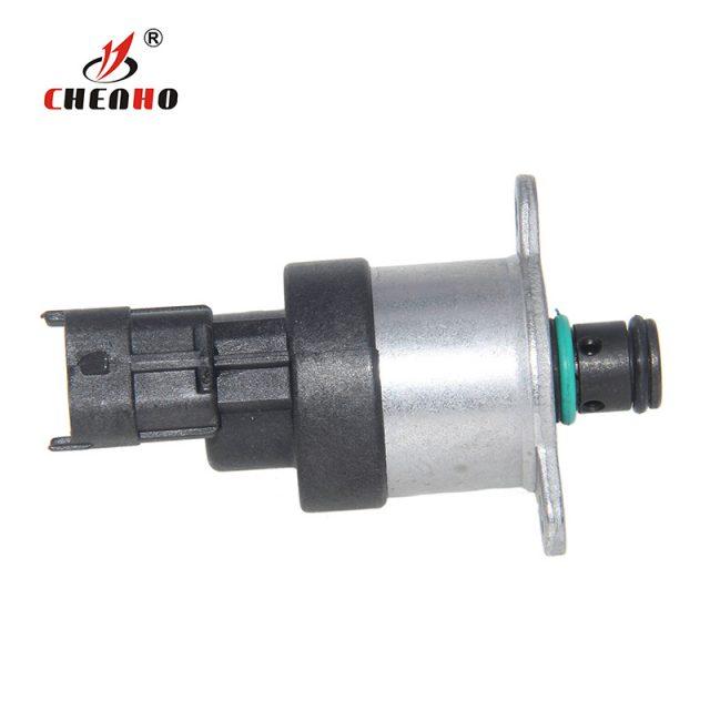 Fuel Pump Regulator Valve 0928400617