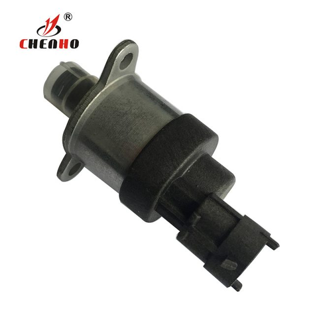 New Fuel Pressure Regulator Control Valve 0928400627