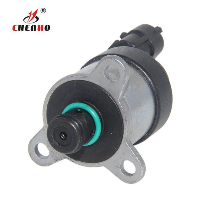 NEW BOSCH Fuel Pressure Regulator Valve 0928400640