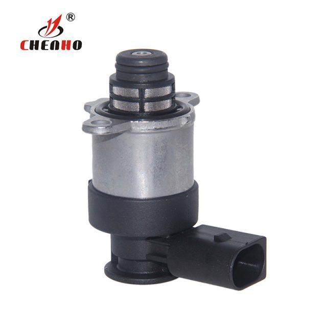 FUEL PRESSURE CONTROL VALVE REGULATOR OEM 0928400768,vacuum control valve,common rail diesel