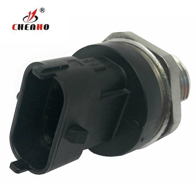 Fuel Pressure Rail Sensor 0281006086 ,fuel rail pressure sensor,fuel pressure switch