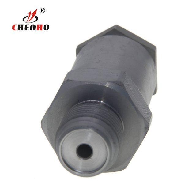 Common Rail System Pressure Relief Valve 1110010020,Diesel Fuel Pump Injector Pressure Valve