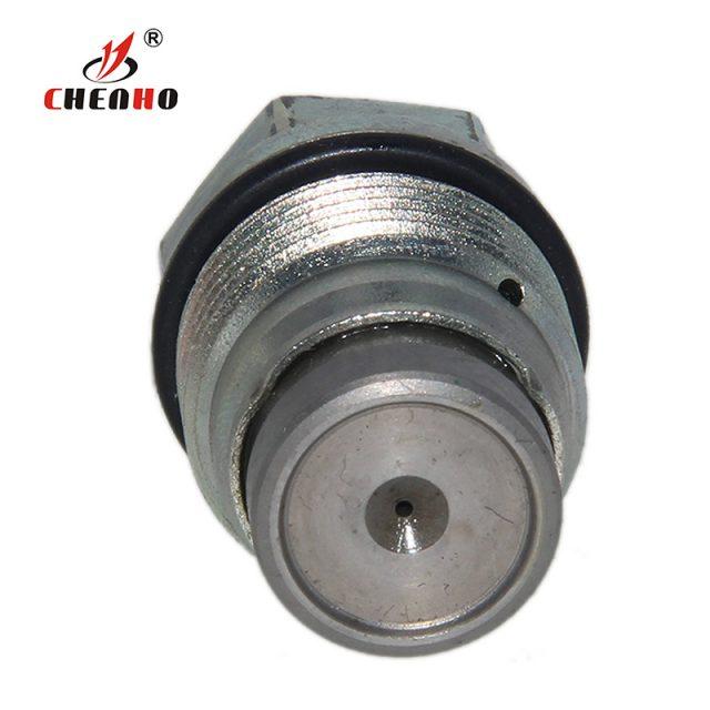 Fuel Rail Pressure Relief Valve Limiter Sensor 1110010028,Common Rail Fuel Pump Relief Valve