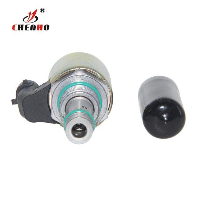 New IPR/ICP Pressure Sensor Control Valve 1841217C91