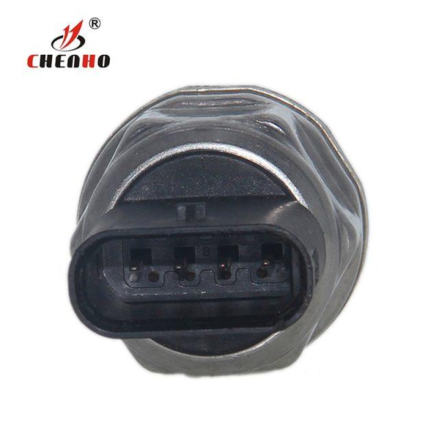 Fuel Injection Rail Pressure Sensor 12623130,fuel rail pressure,auto spare parts