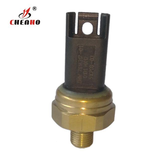 Fuel Low Pressure Sensor ,13537614317,7614317