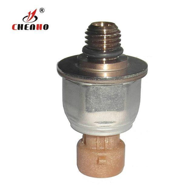 ICP Fuel Injection Pressure Sensor for 04-10 ,1845428C91,fuel pressure sensor