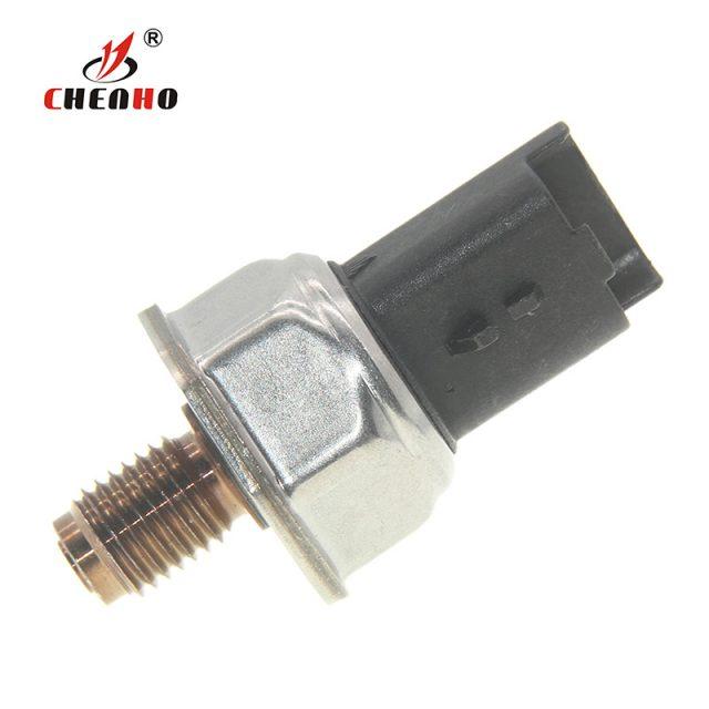 FUEL RAIL HIGH PRESSURE SENSOR 9658227880