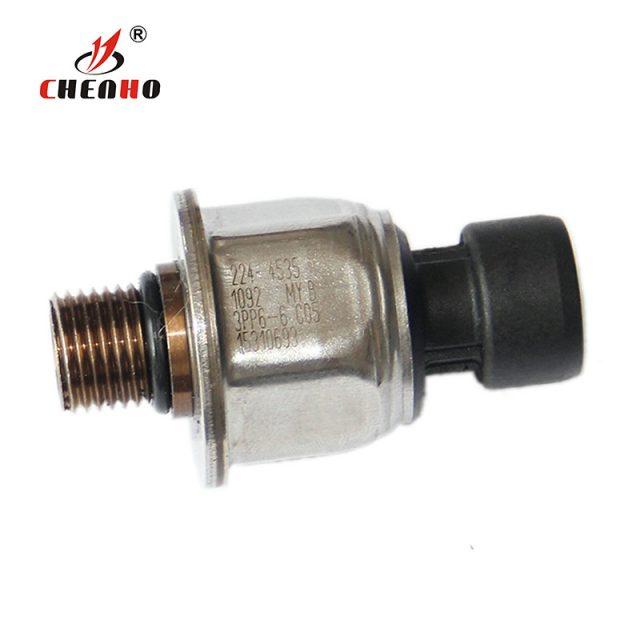 New Fuel Oil Pressure Sensor 3PP6-6 224-4535