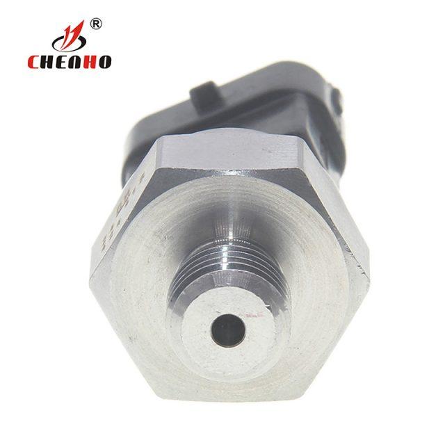 FUEL RAIL PRESSURE SENSOR 24418424,oil pressure sensor,rail pressure sensor