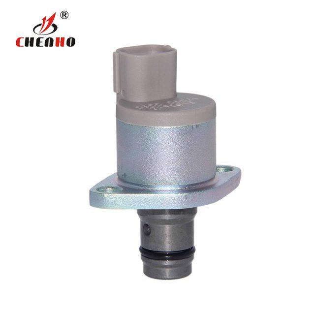 FUEL PUMP SUCTION CONTROL VALVE FOR LEXUS 294200-0300,scv ventil,pump control valve