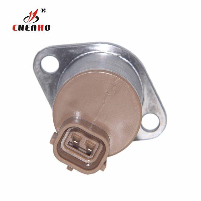FUEL PUMP PRESSURE RELIEF VALVE FITS OEM 294200-0650,scv ventil,pump control valve