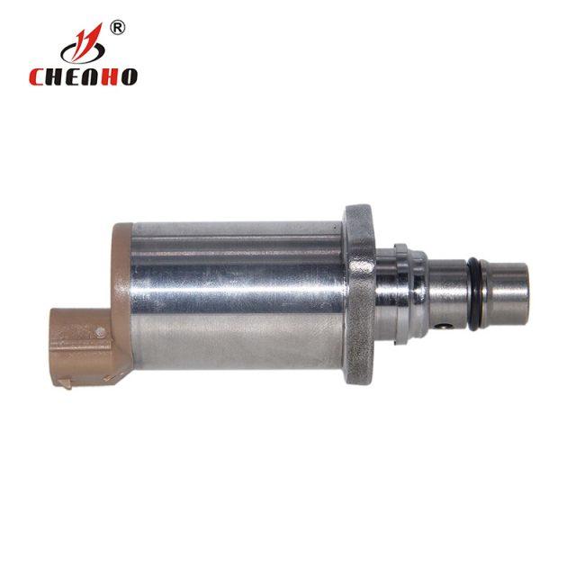 Fuel Pump Regulator Suction Control SCV Valve OEM 294200-0670,suction control valve,common rail diesel diagnostics