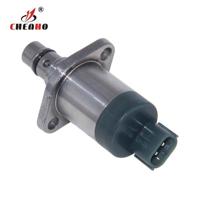 Fuel Pump Suction Control Valve SCV 294200-2760,suction valve,pressure control valve
