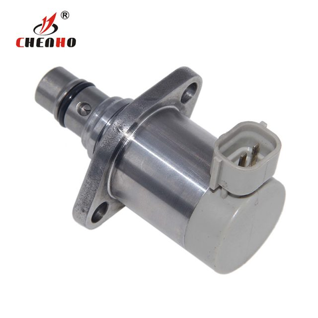 Fuel Pump Regulator Suction Control Valve 294200-2960,siemens control valves,speed control valves