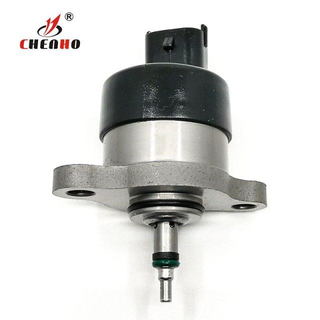 Fuel Rail Pressure Relief Valve 0281002732