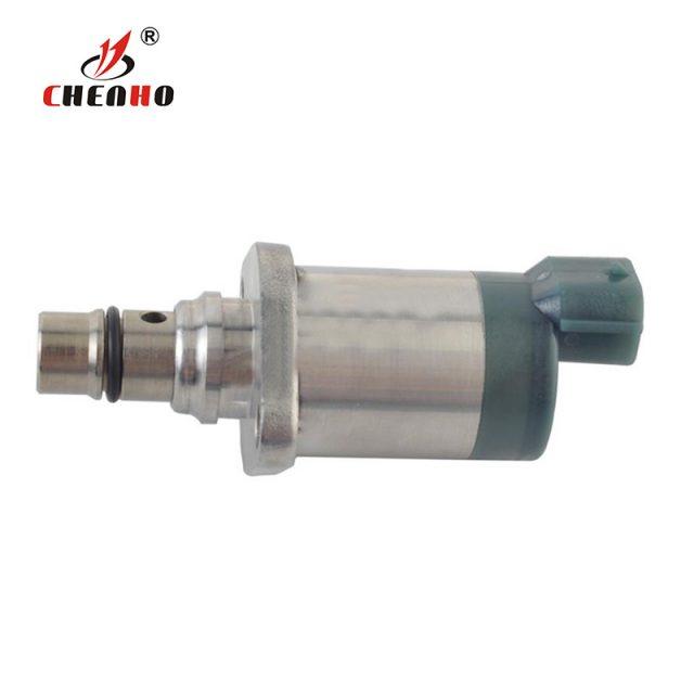 FUEL PRESSURE REGULATOR SUCTION CONTROL 8-98145455-1,suction valve pump,scv valve toyota d4d