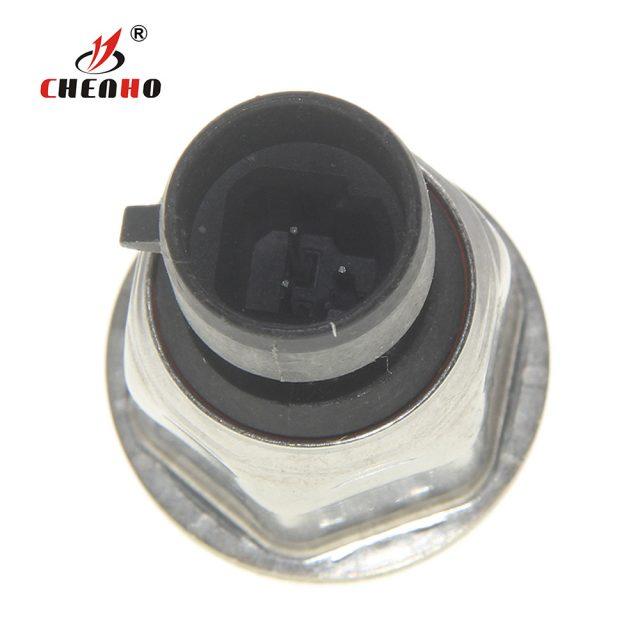 Common Rail Pressure Sensor 3PP6-13, 15838718,common rail pressure