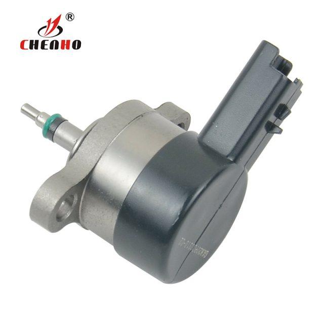 Fuel Pump Pressure Regulator OEM 0281002872,speed control valves,mitsubishi pajero problems common