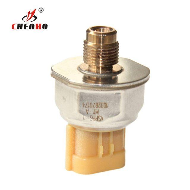 New Fuel Oil Pressure Sensor 45PP6-1