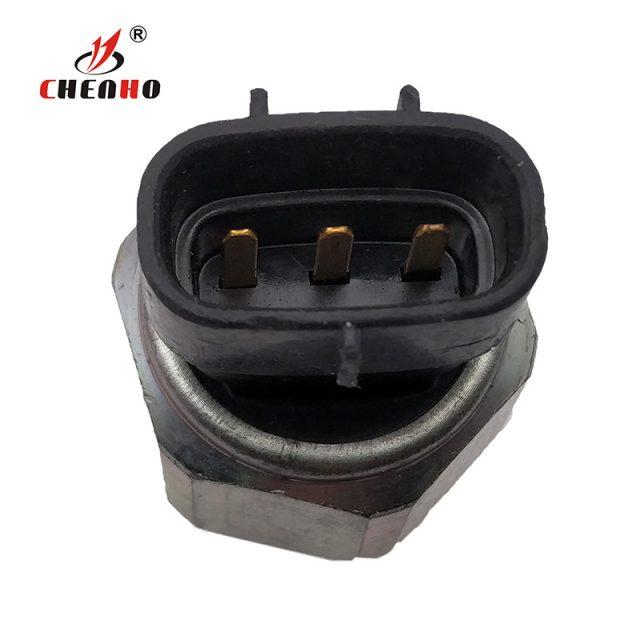 Fuel Rail Pressure Sensor 499000-6111,fuel flex sensor,common rail sensor