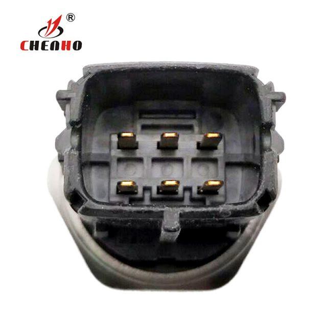 Fuel Rail Pressure Sensor 499000-6320,auto spare parts ,fuel tank pressure sensor