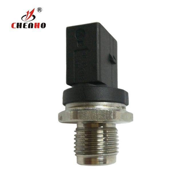 Fuel Injection Pressure Sensor 0061536528,common rail sensor,fuel sensor
