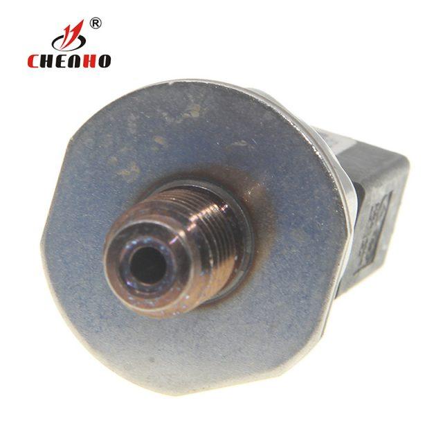 P37043-CR-FUEL-PRESSURE-SENSOR-55PP22-01-for-MB-A6510700495-R9144Z240A 缩略图 1 P37043-CR-FUEL-PRESSURE-SENSOR-55PP22-01-for-MB-A6510700495-R9144Z240A 缩略图 2 P37043-CR-FUEL-PRESSURE-SENSOR-55PP22-01-for-MB-A6510700495-R9144Z240A 缩略图 3 安心购物 超优秀评级 值得信赖的卖家,发货快,轻松退货。 了解详情- 超优秀评级 - 在新窗口或标签中打开 eBay 退款保障 为您所购物品提供全额退款保障。 了解详情- eBay 退款保障 - 在新窗口或标签中打开 卖家信息 sitnug71 (2390 ) 99.2% 好评 保存此卖家 联系卖家 访问店铺 浏览其他物品 P37043 CR FUEL PRESSURE SENSOR 55PP22-01