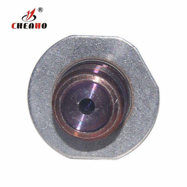 Fuel Pressure Sensor 55PP41-01,common rail pressure,fuel flex sensor