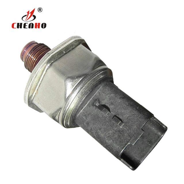 Diesel FUEL PRESSURE SENSOR 55PP34-01
