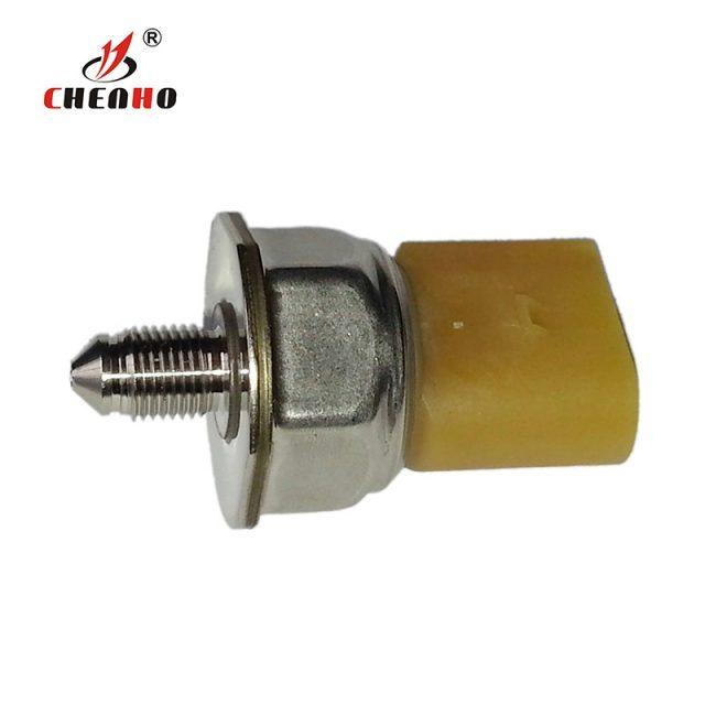 Fuel Pressure Sensor Febi Bilstein 03c 906 051c