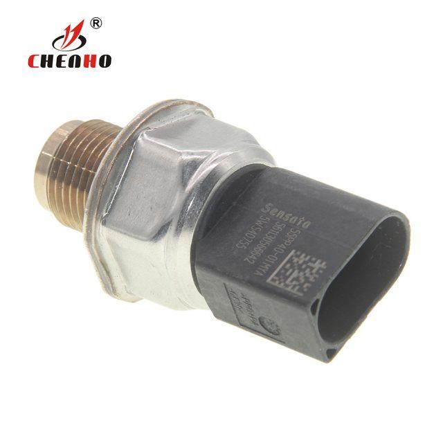 FUEL RAIL HIGH PRESSURE SENSOR 55PP40-01