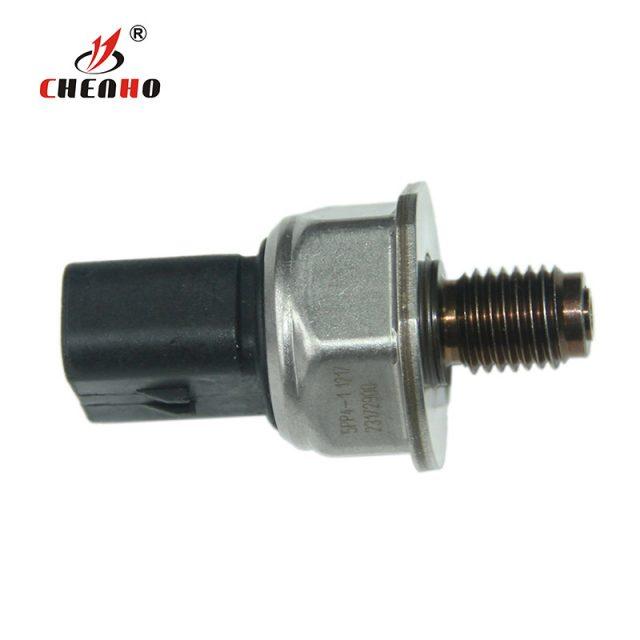 Heavy Duty Pressure Sensor Switch , 238-0118,5PP4-1