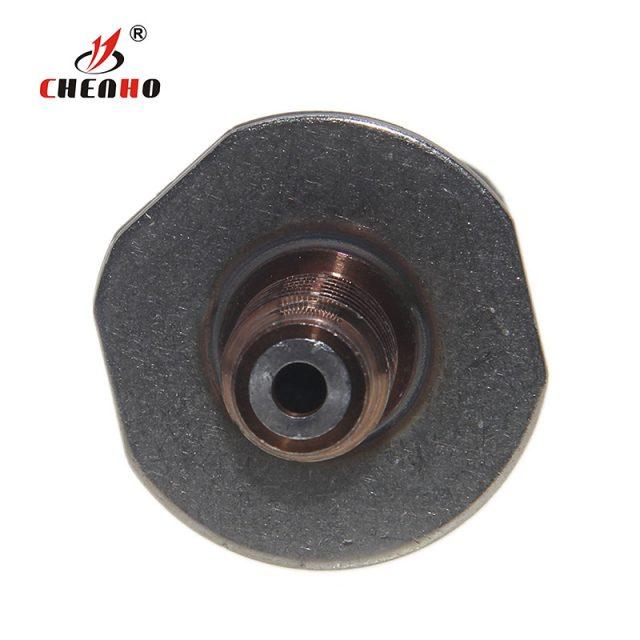 Fuel Rail Pressure Sensor 4984579,fuel rail pressure sensor,common rail sensor