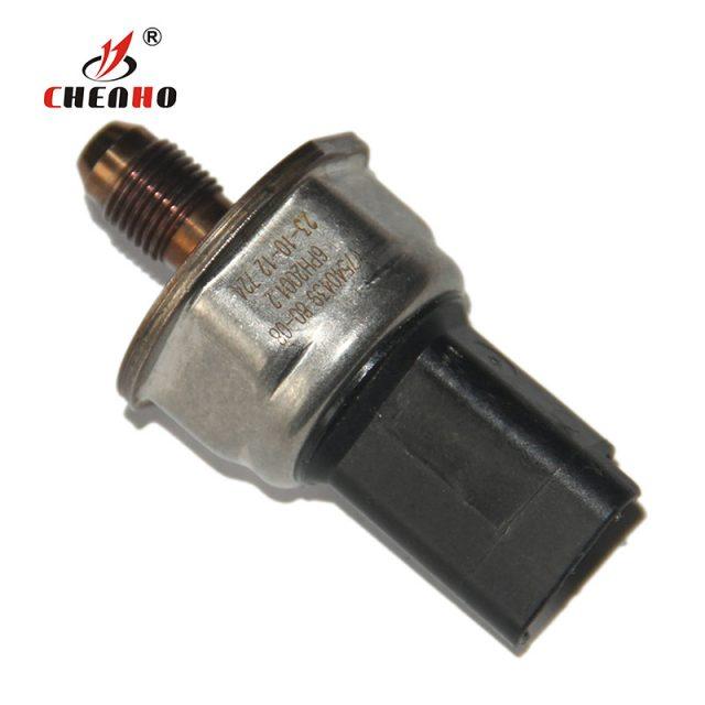 Fuel Rail Pressure Sensor ,6PH2001,V7540439