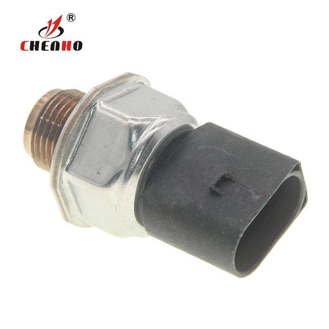 FUEL RAIL HIGH PRESSURE SENSOR 85PP30-02,28357705,common rail fuel pressure