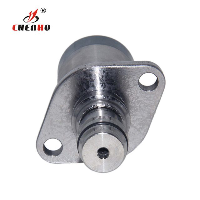 Fuel Pump Suction Control SCV Valve OEM 8-98145453-0,siemens control valves,pump control valve