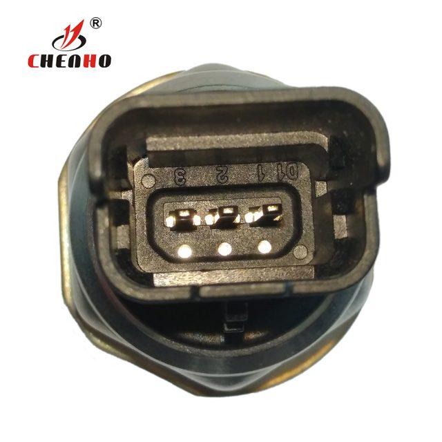 Fuel Pressure Sensor, 85PP34-03,9813735580