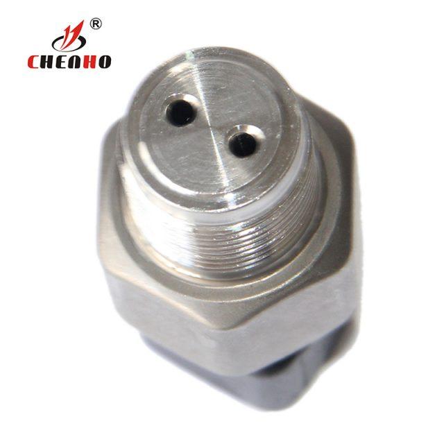 Fuel Pressure Sensor VEMO ,89458-60010,499000-6081