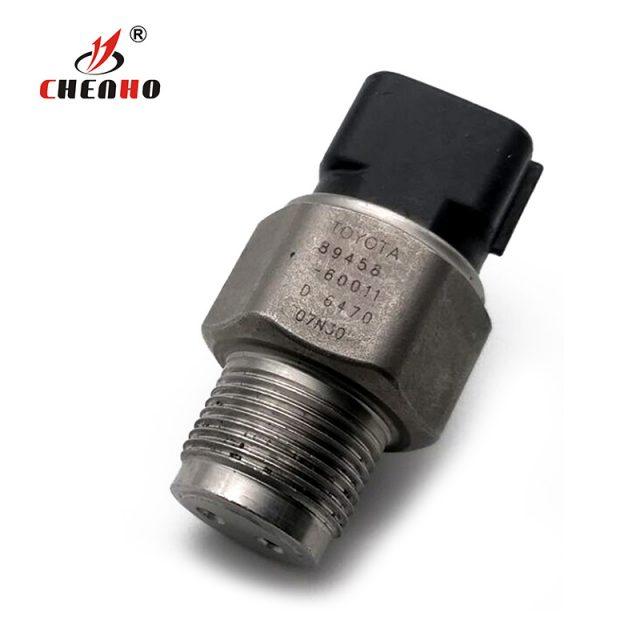 Fuel Rail Pressure Sensor89458-60011,499000-6470,auto spare parts